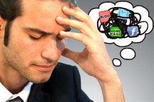 ホームページやブログ、SNSを経営で活かす方法とは?